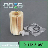 Best rated air purifier OE 04152-31080 oil filters for car