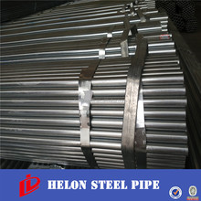 Just Thailand market !!!! schedule 40 carbon steel pipe