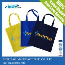 Quality fashion reusable shopping totes bag | decorative shopping bags