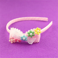 cheap high quality hot sale latest jade hair accessories