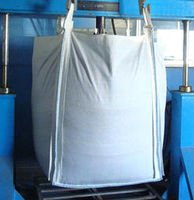 alibaba china buy directly from china industrial polypropylene fabric bag, big bulk bag