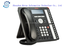 ip phones avaya 1616-I