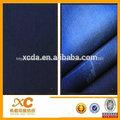 precio competitivo proveedor de mezclilla pantalones de mezclilla de materias primas