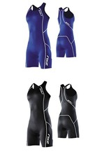 Quick-Dry ,lycra triathlon suits,Breathable Triathlon Suit,Tri Bra,trisuit
