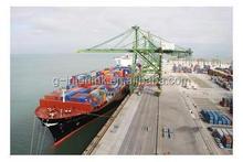 guangzhou Shenzhen export sourcing air shipping agent for Electronic products - Ken zhang