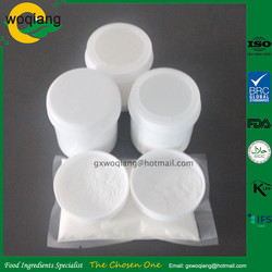 Food grade high quality sorbitol manufacturer