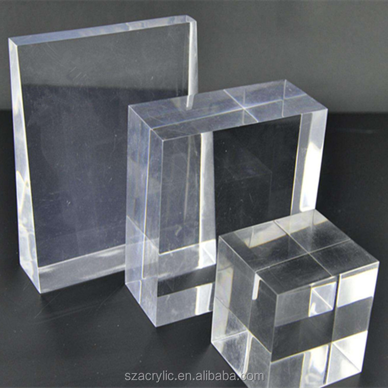 clear block.jpg