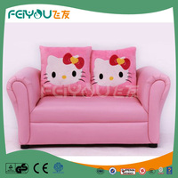 American Standards Malaysia Wood Sofa Sets Furniture With High Quality