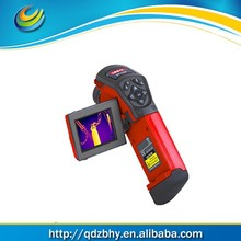 Uni-t UTi80 Economic Handheld IR Infrared Thermal Imager,Infrared Thermal camera
