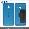 wholesale phone repair accessories cellphone battery housing for nokia microsoft lumia 640 xl back cover spare parts replacement