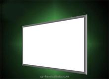 2015 High efficiency hot selling LED panel light