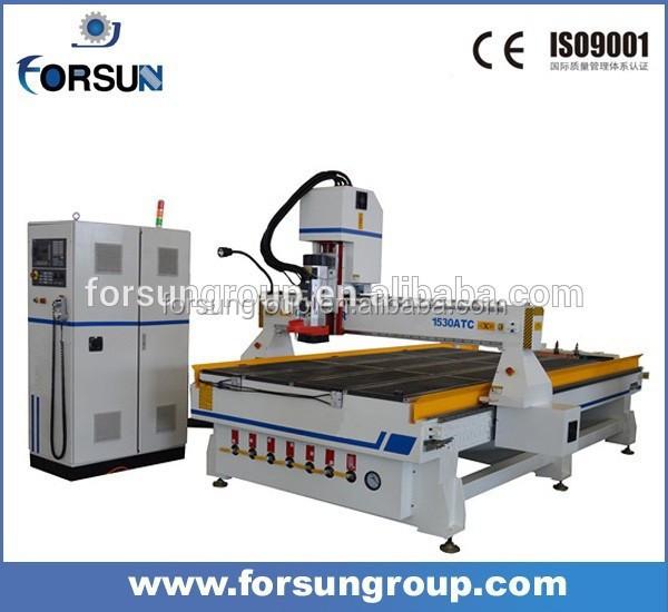 Fantastic Rc2040 Milling Machines Cnc Wood Cnc Kit Machinery
