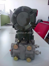 Original products YOKOGAWA Model number /type EJA120A/EJX120A Differential Pressure Transmitter