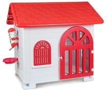 Pet Supplies Plastic Pet House Plastic Dog House Large Dog House