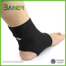 Healthy Sports support neoprene waterproof sibote ankle support