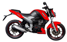 2015 250CC HOT SALE RACING BIKE/ SPORT MOTORCYCLE FOR WHOLESALE/ 250GS-4 FLY FLAME
