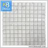 /p-detail/Carrara-blanco-4-mm-azulejo-de-la-pared-300005708673.html