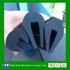 fast delivery rubber edge protection strip