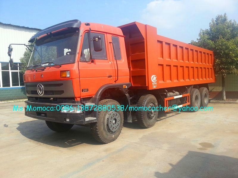 Power Wheels Trucks For Sale 60tons Dump Truck,power Wheels