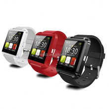 smart watch wifi smart d watch new style 2015 new digital android smart watch for mobile phone