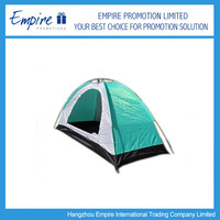 Cheap Outdoor High Quality Large Camping Tent