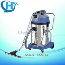 large industrial oem robot vacuum cleaner