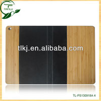 professional factory supply 3d case for ipad case wholesale price