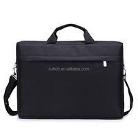 polo business laptop bag lightweight laptop bag