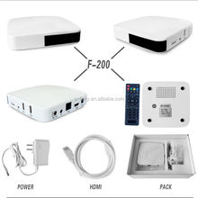 China high quality intelligent home network with CE certification