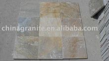 rusty slate tiles-competitive price