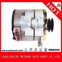 612600090249 Weichai Diesel engine generator price, weichai engine generator for sale