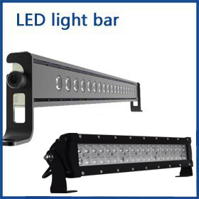 Good sell ultra thin 30 inch led light bar for jeep 4x4 atvcree 30 led angel eye g led light bar g aloadofball