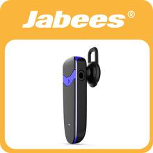 nuevos gadgets 2014 tecnología estéreo inalámbricos comunicación auriculares bluetooth manos libres