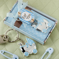 Factory directly selling quality assurance return gift items