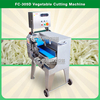 Stainless Steel Vegetable Cutting Machine, Onion Cutter, Celery Cutter