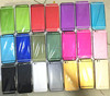 wholesale for iphone 6 matte housing black
