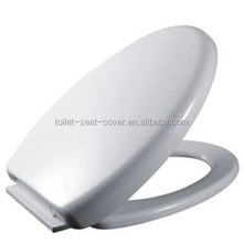 cheap European toilet seat with soft close