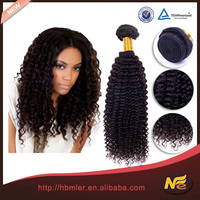 AAA Grade Virgin Remy Indian Temple Name Brand Hair Extension