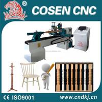 woodworking copy lathe/wood lathe machine/central machinery wood lathe parts