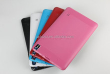 Great Powerful Battery Long Working Time 9 Inch Allwinner A33 Tablet PC