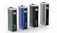 Newest Eleaf iStick 40W TC Mod Best Seller Eleaf iStick 40W, iStick 50W Bell Cap