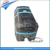 Seaory black color CD800 blank laser pvc id card printer