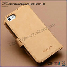 2013 New European Style Mobile Phone Case For iphone 5, High Quality For iphone 5 Case