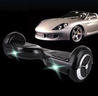 2015 new hot item OL-Q3 smart balance wheel scooter