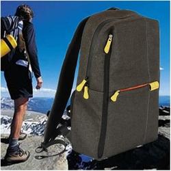 New style SLR crumpler camera bag shoulder bag with many pockets