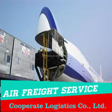 Competitive air freight from Shenzhen China every port to Austin/ Houston/Al cloth keck-roger