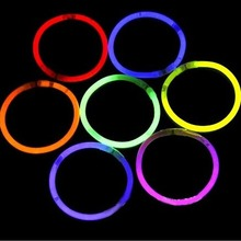 light sticks Special Led Light Sticks Concert Party Of Glow Stick