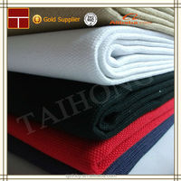 taihong wholesale fabric 100 % natural cotton canvas fabric wholesale