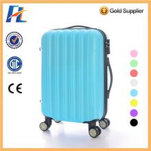 luggage/abs luggage/travel eminent luggage