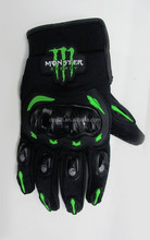 New arrival best selling advanced protective mountain motorcycles and bike gloves